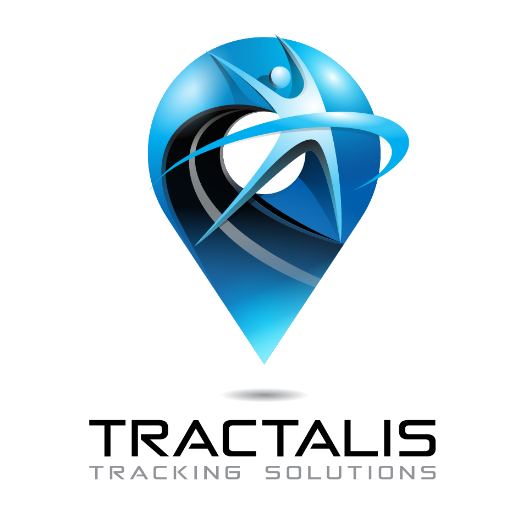 Tractalis